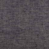 SO IL028 958 INDIGO-NATURAL   Softened - 100% Linen - Middle (6.6 oz/yd<sup>2</sup>)