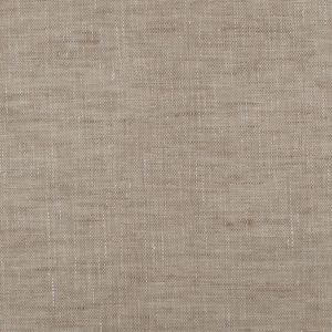 IL028 959 DUNE - NATURAL   Softened - 100% Linen - Middle (6.6 oz/yd<sup>2</sup>)