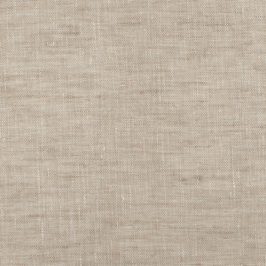 IL028 - 959 DUNE - NATURAL Softened
