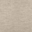 IL028 100% Linen fabric  - 959 DUNE - NATURAL Softened
