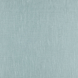 IL030   GREY MIST Softened - 100% Linen - Sheer (2.8 oz/yd<sup>2</sup>) - 20.00  Yards
