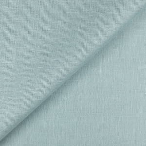 IL030   GREY MIST Softened - 100% Linen - Sheer (2.8 oz/yd<sup>2</sup>)