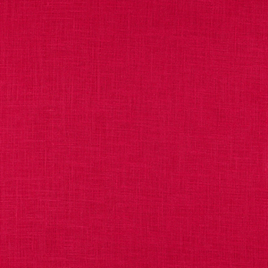 IL030   STRAWBERRY  - 100% Linen - Sheer (2.8 oz/yd<sup>2</sup>)