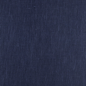 IL030   VINTAGE INDIGO Softened - 100% Linen - Sheer (2.8 oz/yd<sup>2</sup>)