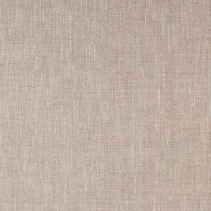 IL032   MIX NATURAL  - 100% Linen - Middle (5 oz/yd<sup>2</sup>) - 20.00  Yards