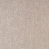 SO IL032   MIX NATURAL  - 100% Linen - Middle (5 oz/yd<sup>2</sup>)
