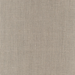 IL037 100% Linen fabric NATURAL -