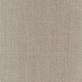 DB IL037   NATURAL  - 100% Linen - Middle (6.3 oz/yd<sup>2</sup>)