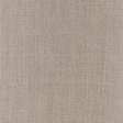 IL037   NATURAL  100% Linen Middle (6.3 oz/yd<sup>2</sup>)