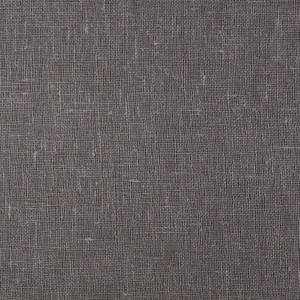 IL041   ASPHALT Softened - 100% Linen - Middle (5.01 oz/yd<sup>2</sup>)