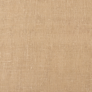 IL041   BISCOTTI Softened - 100% Linen - Middle (5.01 oz/yd<sup>2</sup>) - 20.00  Yards