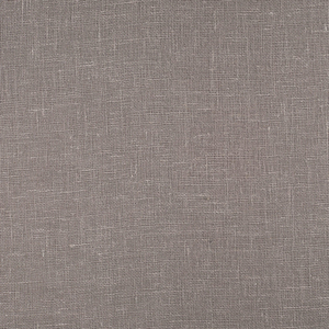 IL041 100% Linen fabric COOL GRAY -  FS Premier Finish