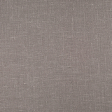 IL041   COOL GRAY FS Premier Finish - 100% Linen - Middle (5.01 oz/yd<sup>2</sup>)