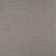 IL041 100% Linen fabric KRISTA NATURAL Softened