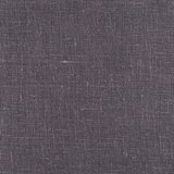 SO IL041   EXCALIBUR Softened - 100% Linen - Middle (5.01 oz/yd<sup>2</sup>)