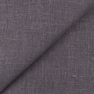 IL041   EXCALIBUR Softened - 100% Linen - Middle (5.01 oz/yd<sup>2</sup>)