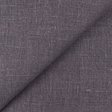 IL041   EXCALIBUR Softened - 100% Linen - Middle (5.01 oz/yd<sup>2</sup>) - 20.00  Yards