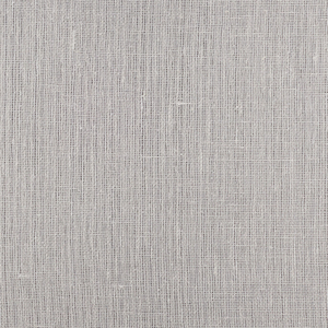 IL041   FOG Softened - 100% Linen - Middle (5.01 oz/yd<sup>2</sup>) - 20.00  Yards