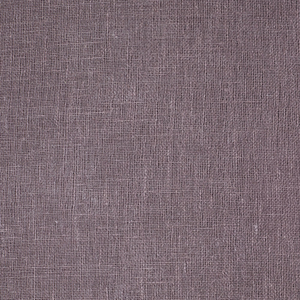 IL041 Grey Sparrow Softened