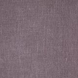 SO IL041   GRAY SPARROW Softened - 100% Linen - Middle (5.01 oz/yd<sup>2</sup>)