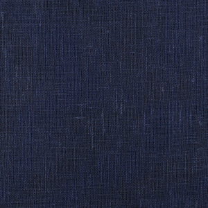 IL041   INDIGO  - 100% Linen - Middle (5.01 oz/yd<sup>2</sup>) - 20.00  Yards