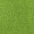 IL041   KEY LIME Softened - 100% Linen - Middle (5.01 oz/yd<sup>2</sup>)