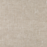 IL041   MIX NATURAL FS Premier Finish - 100% Linen - Middle (5.01 oz/yd<sup>2</sup>)