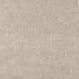 IL041 100% Linen fabric GRAY SPARROW -  Softened