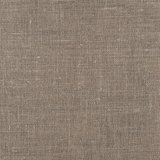 IL041   NATURAL  - 100% Linen - Middle (5.01 oz/yd<sup>2</sup>)