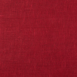 IL041   RUBY Softened - 100% Linen - Middle (5.01 oz/yd<sup>2</sup>) - 20.00  Yards