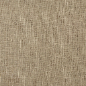 IL041   SAFARI Softened - 100% Linen - Middle (5.01 oz/yd<sup>2</sup>) - 20.00  Yards