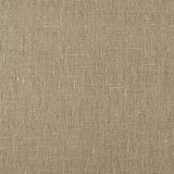SO IL041   SAFARI Softened - 100% Linen - Middle (5.01 oz/yd<sup>2</sup>)