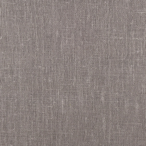 IL041   SILVER SAND Softened - 100% Linen - Middle (5.01 oz/yd<sup>2</sup>) - 20.00  Yards