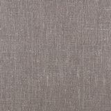 SO IL041   SILVER SAND Softened - 100% Linen - Middle (5.01 oz/yd<sup>2</sup>)