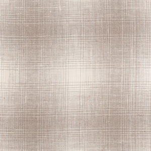 IL042 100% Linen fabric  - 886 FS Premier Finish