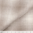 IL042 886   FS Premier Finish - 100% Linen - Middle (5.1 oz/yd<sup>2</sup>) - 20.00  Yards