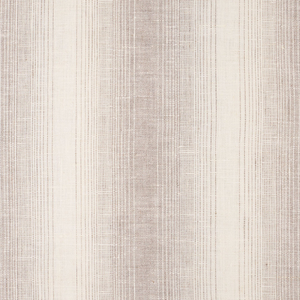 IL042 887   FS Premier Finish - 100% Linen - Middle (5.1 oz/yd<sup>2</sup>)