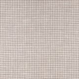 SO IL042 888   FS Premier Finish - 100% Linen - Middle (5.1 oz/yd<sup>2</sup>)
