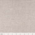 IL042 888   FS Premier Finish - 100% Linen - Middle (5.1 oz/yd<sup>2</sup>)