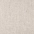 IL042 889   FS Premier Finish - 100% Linen - Middle (5.1 oz/yd<sup>2</sup>)