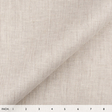 IL042 889   FS Premier Finish - 100% Linen - Middle (5.1 oz/yd<sup>2</sup>) - 20.00  Yards