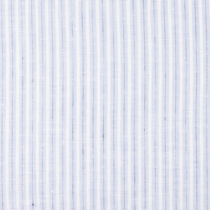 IL042 891   FS Premier Finish - 100% Linen - Middle (5.1 oz/yd<sup>2</sup>)