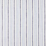 IL042 892   FS Premier Finish - 100% Linen - Middle (5.1 oz/yd<sup>2</sup>)