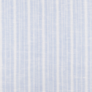 IL042 893   FS Premier Finish - 100% Linen - Middle (5.1 oz/yd<sup>2</sup>) - 20.00  Yards