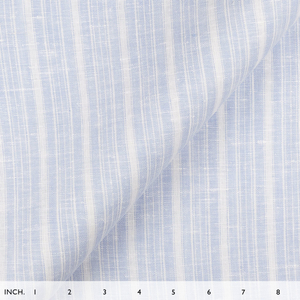 IL042 893   FS Premier Finish - 100% Linen - Middle (5.1 oz/yd<sup>2</sup>)