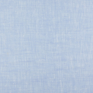 IL042 100% Linen fabric  - 895 FS Premier Finish