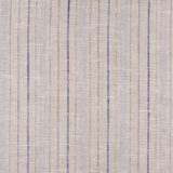 SO IL042 896   FS Premier Finish - 100% Linen - Middle (5.1 oz/yd<sup>2</sup>)
