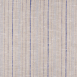 IL042 896   FS Premier Finish - 100% Linen - Middle (5.1 oz/yd<sup>2</sup>) - 20.00  Yards