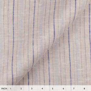 IL042 896   FS Premier Finish - 100% Linen - Middle (5.1 oz/yd<sup>2</sup>)