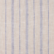 IL042 897   FS Premier Finish - 100% Linen - Middle (5.1 oz/yd<sup>2</sup>) - 20.00  Yards